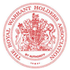 Royal Warrant Holder Builder